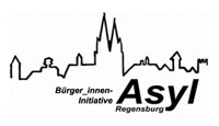 Buerger_innen-Initiative-Asyl-logo.jpg